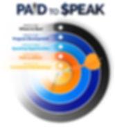Paid to Speak Model Stand Alone (1).jpg