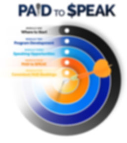 Paid to Speak Model Stand Alone (1).jpg