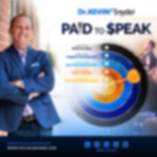 Paid to Speak Zoom BG.jpg