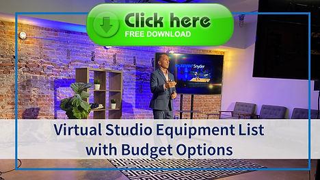 use budget options.jpg