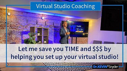 Virtual Studio.jpg