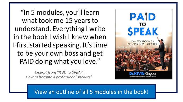 paid to speak excerpt.jpg