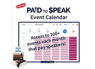 event calendar.jpg