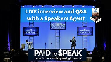 Speakers Agent.jpg
