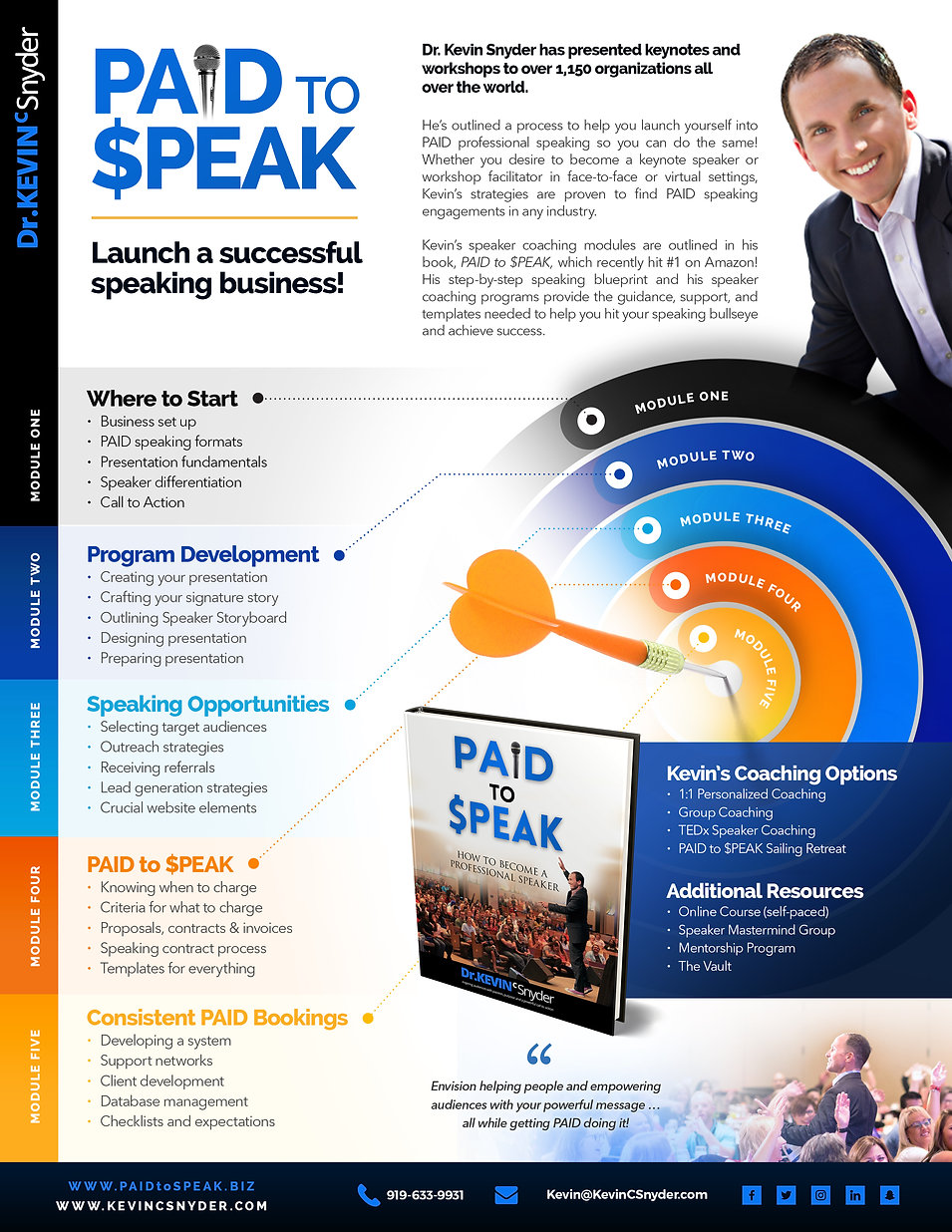 Kevin Snyder Paid to Speak Infograph.jpg