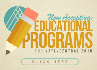 Upcoming Call for Programs You Need to Know About