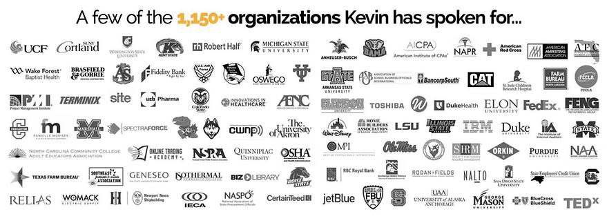 Logo collage.png