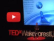 watch my tedx talk.jpg