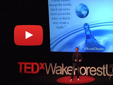 watch my tedx talk.jpg