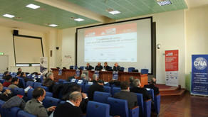 Operazione Tetti Puliti: la CNA Picena promuove lo smart building