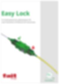 EasyLock_FAIT.png