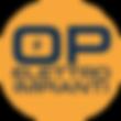op_logo_2-300x300.png