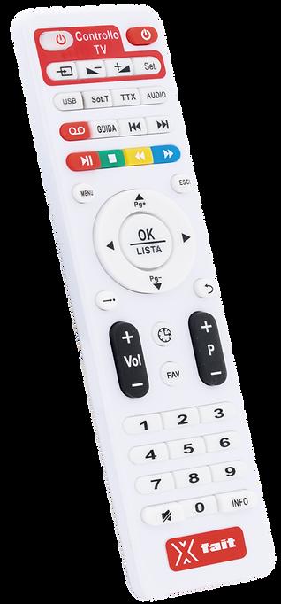 BOX_XFAIT_telecomando sostituito_2_5.png