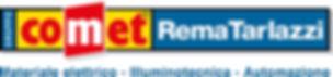 LogoRemaTarlazzi.jpg