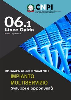 Copertina aggiornamento-Linea-guida-n.-.