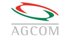 AGCOM: FIBRA OTTICA NEI CONDOMINI, PUBBLICATE LE LINEE GUIDA