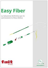EasyFiberFAIT_a4.png