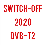 switch off.png