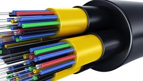 Contatori Enel e fibra. Confartigianato scrive all'Autorità per l'Energia