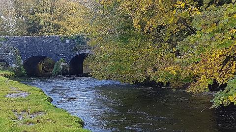 Pauline Bradley Bridge 1.jpg