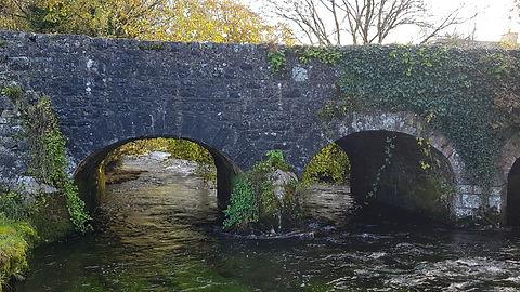 Pauline Bradley Bridge 2.jpg