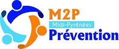 logoM2P_2018.jpg