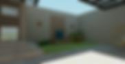 Modelo - Entrada - R03 2018-04-23 151208