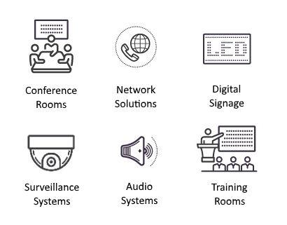 Comercial Services.jpg