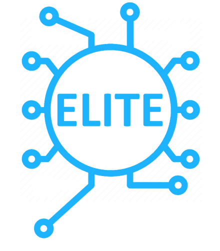 Elite Connection_edited.png