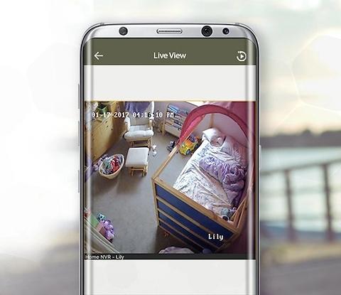 Video_Monitoring_Solution_Camera_View_v1.webp