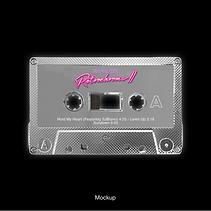 Cassette Shell Mockup.png
