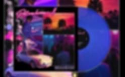 1. Vinyl Front Mockup.png