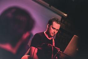 Brandon - Summer Nights-11.jpg