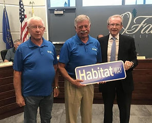 Habitat way.jpg