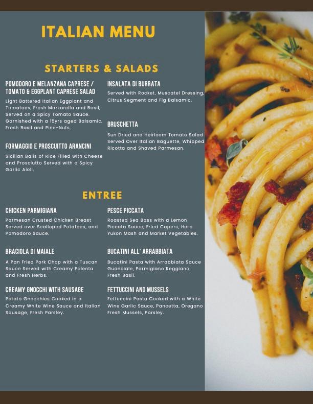 Italian Menu.jpg