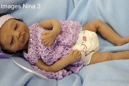 Nina Micropremie