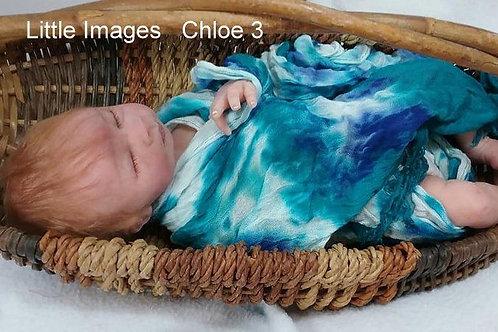 Chloe by Hope Mason