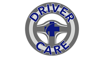 Drivercare no back.png