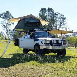 ggpic_0613_a@Australia@Queensland.jpg