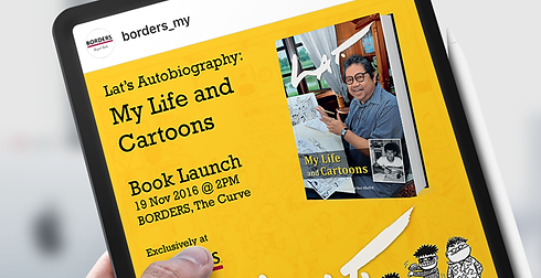 Borders-LAT-Book-Launch.png