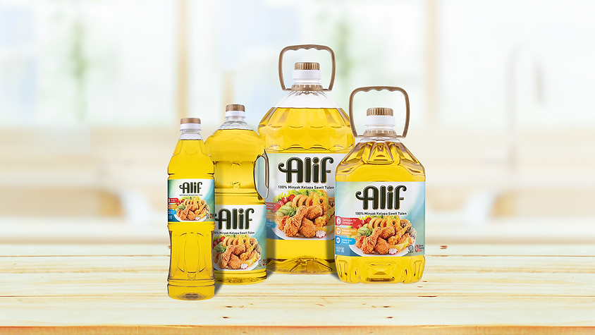 ALIF Cooking Oil New Label.png