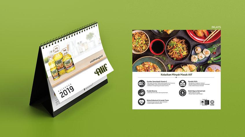 ALIF Tabletop Calendar 2019_1.jpg