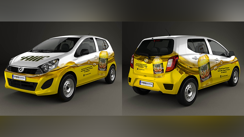 ALIF Car Wrap Design.png