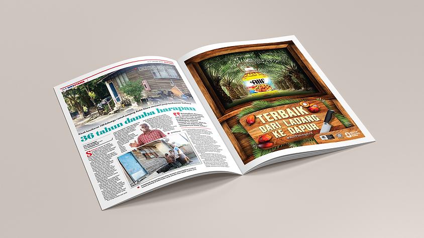 ALIF Press Ad DBKL & SMSKS.png