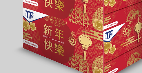 TF-CNY-Tissue.png