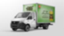 ALIF Truck Design (1-tonne).png