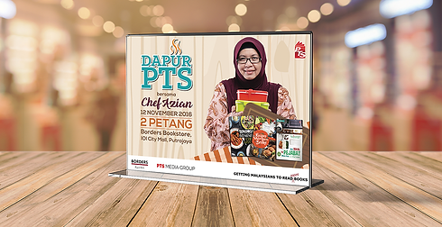 Dapur-PTS.png