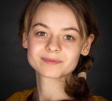 Portrait Helena Heber.jpg