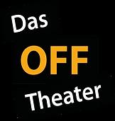 Kunst für Kunst - Das Off Theater