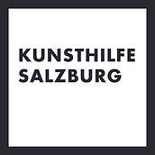 Kunst für Kunst - Kunsthilfe Salzburg